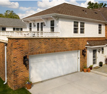 Garage Door Repair in Lake Magdalene, FL